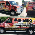 alphaRemodeling-150x150 Vehicle Wraps Services